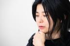 「自分は一体、何者?」幼い頃から抱いた疑問。ASD当事者の「物語」が道を開いてくれたーー研究者・綾屋紗月さんインタビュー・前編【連載】すてきなミドルエイジを目指して