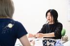 終わりのない当事者研究、続ける原動力は「苦楽を共にする仲間」ーー研究者・綾屋紗月さんインタビュー・後編【連載】すてきなミドルエイジを目指して