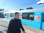 冷たい視線を浴びがちな電車内での奇声…注意してももう遅い?自閉症の子の「してほしくないこと」への対応策
