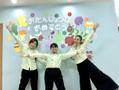 【東京都・大阪府】発達ナビで新たに掲載スタート!学習塾・児童発達支援事業所はこちら