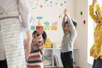 発達が気になる子どもの保育園や幼稚園での「加配制度」とは?障害児保育や小学校以降のサポートについても解説。児童発達支援や保育所等訪問まで【サポート情報まとめ】