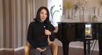 【音楽家・広瀬香美さんインタビュー】「まわりの音がすべて音符に聞こえる」幼少時代、不登校を経て、音楽の道で輝けるようになるまで