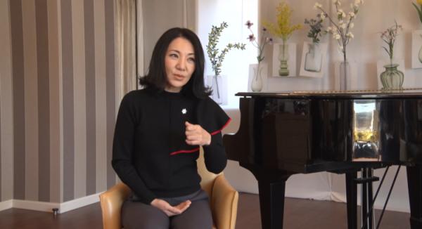 【音楽家・広瀬香美さんインタビュー】「まわりの音がすべて音符に聞こえる」幼少時代、不登校を経て、音楽の道で輝けるようになるまでの画像