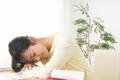 睡眠薬「ロゼレム」はどんな薬?他の薬との違いは?使用方法や効果、副作用について詳しく解説します