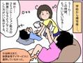習い事の日に体調不良!?「やめていいよ」に娘が答えた意外な本音。発達障害娘の習い事【中編】
