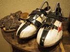 「障害はギフト」特性を強みにした靴磨き職人。いじめ、うつ、パニック障害でも、磨くことが心を支えた。――発達障害を描いたCMプロデューサーが聞く【見えない障害と生きる】