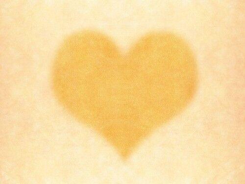 【七曜星風水】恋のツボ!水星のもつ「言葉のラブパワー」で彼をおとそう!
