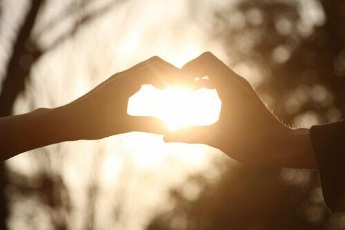 【七曜星風水】恋のツボ!「木星のラブ・パワー」で彼と相思相愛になろう!