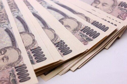 【五精音占い】「水精」パワーで金運アップ!