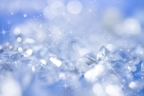 【七曜星風水】水星&金星の〈ハイブリッド・パワー〉で新しい恋の出会いを!