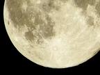 【七曜星風水】「月のメソッド」で男性を虜にする魅力を発揮しよう!