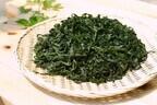 糖の吸収を阻害してくれる「海藻」でダイエット!