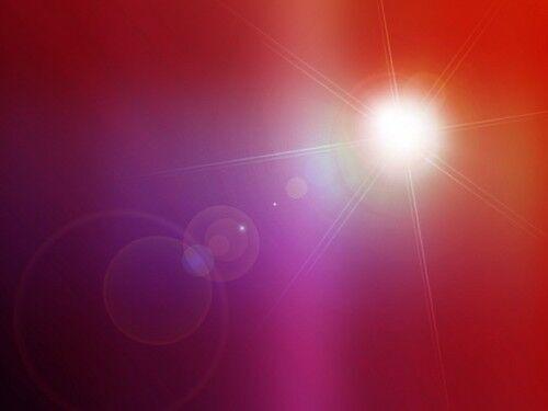 【七曜星風水】太陽&火星の〈ハイブリッド・パワー〉で片思いを卒業!