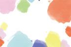 【五精音占い】開運色&開運方位でチャンスの扉を開けよう!