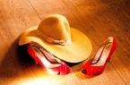 初デート、「似合う服」と「男ウケが良い服」どちらで行くべき?