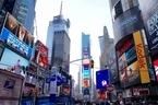 NYガールの最新必携、4つのアイテム