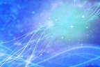 【マヤ占い】青い猿の13日間は、直観を信じて楽しもう!
