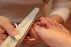 まるで洗濯板?!爪の表面がギザギザになっちゃう「洗濯板状爪」要注意ポイント・4つ