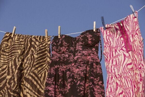 秋のトレンド!70年代風ファッションをキュートに着こなす4つのポイント