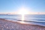 【七曜星風水】〈太陽パワー〉で自信を持って自分ならではの成功を手にしよう!