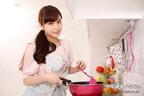 カレが初めて家に遊びに来た!男性が最初に作って欲しい料理って?・4つのポイント