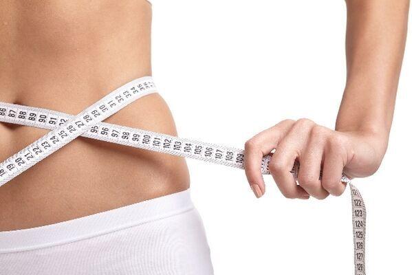 部分痩せにはストレッチが効く!「おなかダイエット」の方法・3つ