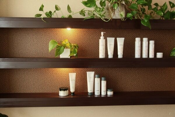 冬は保湿!化粧品を選ぶ時に参考にしたい、保湿成分のタイプ3つ