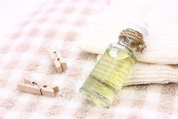 冬の保湿対策!もちもち・なめらか肌をつくる「お風呂あがりのボディケア」ポイント