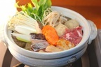 血液型別調理法ダイエット「お鍋」のケース