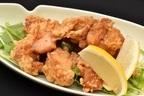 血液型別調理法ダイエット「鶏の揚げ物」のケース