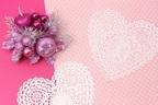 【七曜星風水】〈金星パワー〉に満ちたデートで彼とラブラブになろう!