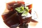 血液型別調理法ダイエット「ゼリー」のケース