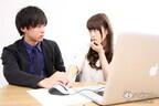 働き女子必見!彼氏を作るためにはここを改善せよ!今すぐできる4つのポイント