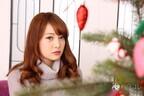 こんなクリスマスは嫌だー!ハプニングから学ぶ失敗しないクリスマスプラン・4選