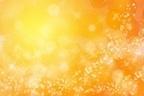 【七曜星風水】運が良くなる!太陽のヒント