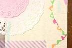 【五精音占い】美しく印象的な『五精音セリフ』で良縁GET!