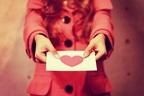 【五精音占い】愛の告白を後押ししてくれる五精音とは?