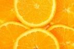 【七曜星風水】自信を持って輝く!太陽レシピ