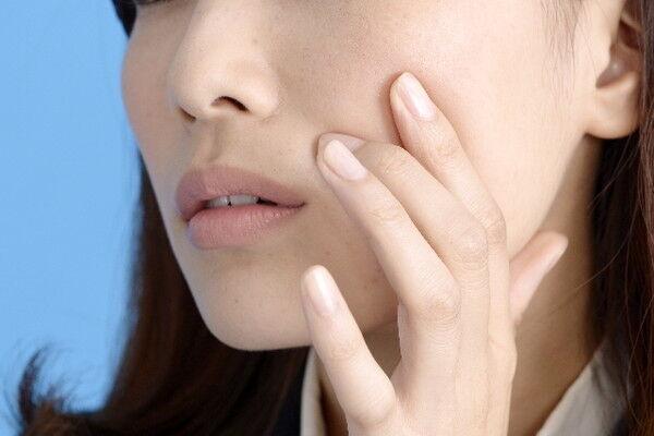 肌トラブルが多い人には「肌菌美容」