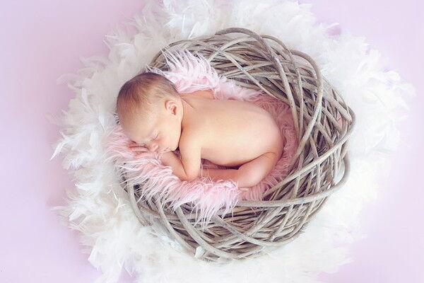 【夢占い】吉凶を占う!出産、子供にまつわる夢4つ