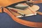 どんなバッグを選べばいい?コーデに合わせた素材でトートバッグを選ぼう!