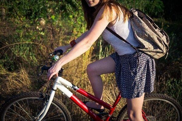 飽き性さん大歓迎!サイクリングダイエットなら「絶対に」つづけられる理由