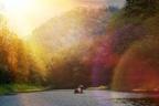 【愛を叶える風水】恋愛運を上げる方位は?今回は「草露白く光る」(9/7~11)期