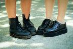 「えっ・・・、足クサッ!」ブーツ女子の足が臭くなる原因と対策
