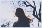 なぜか上手くいかない女子に教える、愛欲の星座占い(9/30-10/6)