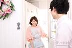 今のうちに青田買い!幸せな結婚生活を送れそうな「非モテ系男子」の特徴