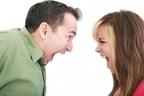恋愛初期におかしがちな5つの間違いとは?
