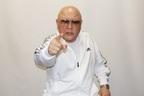 ヤンキー界の重鎮・岩橋健一郎が伝授!幸せな結婚の掟・5つ