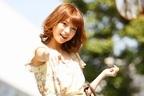 竹内由恵アナに学ぶ!「放っておけない女」になる方法・6選