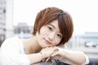 AKB48メンバー・横山由依に学ぶ!真面目系女子の魅力